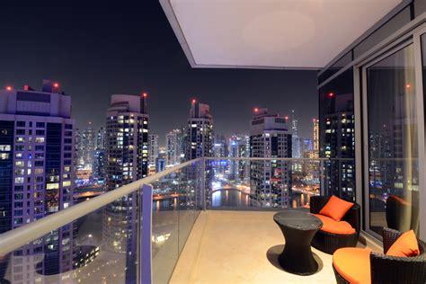 dubai vacation rentals apartment trident grand residence