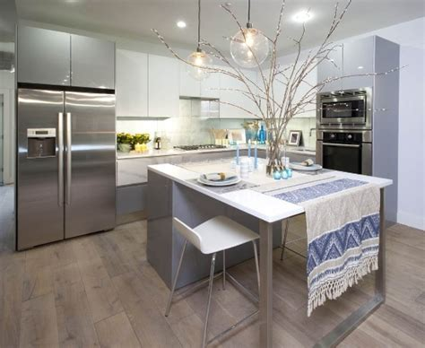50 Beautiful Kitchen Table Ideas  Ultimate Home Ideas. Living Room Abstract Art. Best Paint For Living Room Walls. Interior Small Living Room. Living Room Design Small. Modern Living Room Decoration. Qatar Living Room For Rent In Bin Omran. Black N White Living Room. Navy Blue Living Room Set