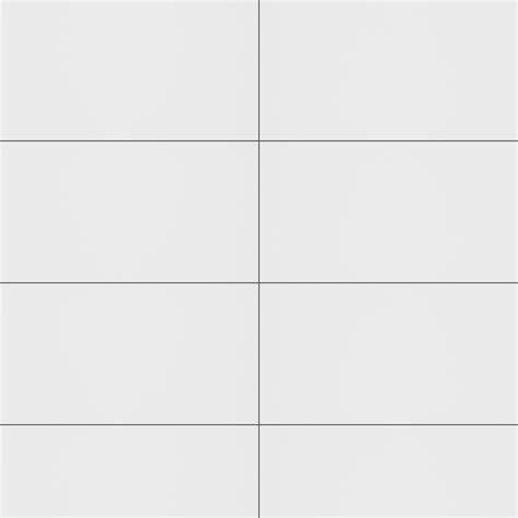 white marble tile picasso white matt 300x600 italcotto