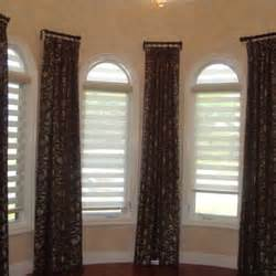 abc shutter blinds shades blinds 15204 weststate
