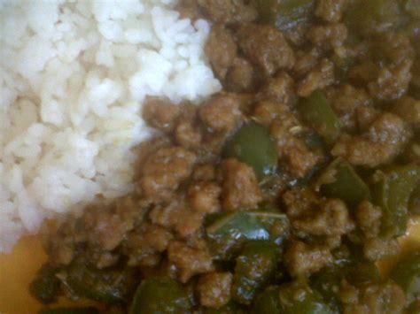 cuisiner du soja recette recette v 233 g 233 talienne saveurs asiatiques