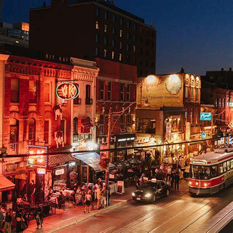 Home Decor Stores Toronto Queen Street Zolofudenrecept Website