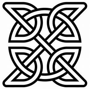 File:Celtic-knot-insquare.svg - Wikipedia