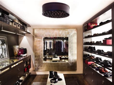 gorgeous closet lighting recommendations roselawnlutheran