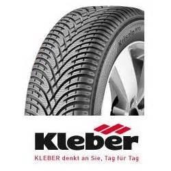 Kleber Krisalp Hp3 205 55 R16 91h : winterreifen sommerreifen alufelgen und ~ Kayakingforconservation.com Haus und Dekorationen