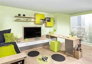 Zimmer Farben Jugendzimmer : jugendzimmer farben haus design m bel ideen und ~ Michelbontemps.com Haus und Dekorationen