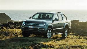 Pick Up Amarok : comparatif pick up 2017 annonces automobile magazine ~ Medecine-chirurgie-esthetiques.com Avis de Voitures