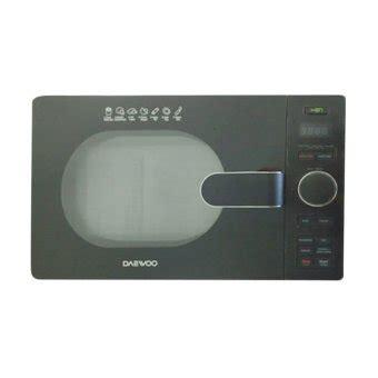 Harga Oven Merk Cosmos daftar harga microwave electrolux murah update april 2019