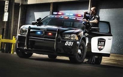 Police Wallpapers Hipwallpaper