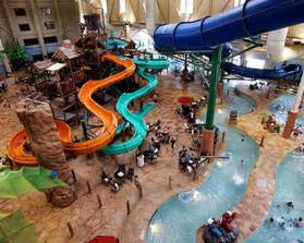 Halloween Attractions In Pa And Nj by Great Wolf Lodge Washington Great Wolf Lodge Coupons