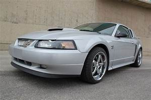 2002 Ford Mustang GT – Modified Custom - Envision Auto