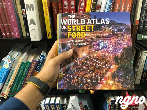 cuisines atlas lebanon makes it on the atlas of food
