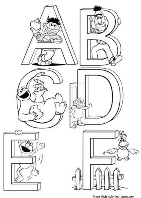 preschool worksheets alphabet tracing freefree printable coloring pages  kids