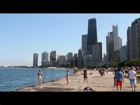 espion  chicago film complet entier en francais