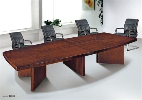 compare prices on conference room desk shopping