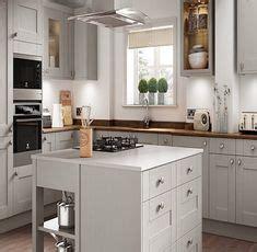 slate floor in kitchen grey white country kitchen open kitchen shelves 5310