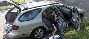 Faire Laver Sa Voiture : conseil comment laver sa voiture comme un pro ~ Medecine-chirurgie-esthetiques.com Avis de Voitures