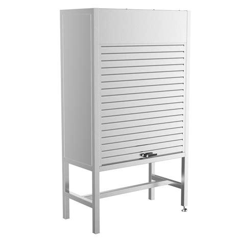 Cupboard Door Manufacturers by Roller Door Cupboard Uk Manufacturer Syspal Uk