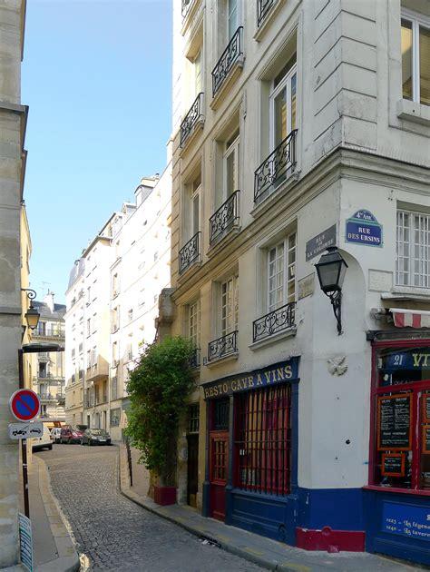 rue du commerce cuisine rue du commerce