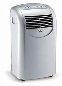 Mobile Klimaanlage Test 2016 : remko mobile klimaanlage mkt 291 ~ Watch28wear.com Haus und Dekorationen