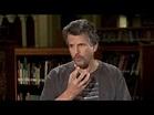 David Greenwalt, Executive Producer/Writer, GRIMM - YouTube