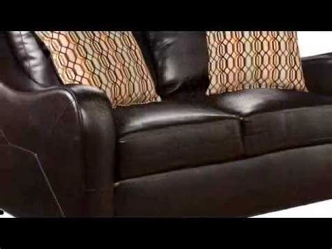 Simmons Harbortown Sofa Assembly by 100 Simmons Harbortown Sofa Assembly Astoria Grand