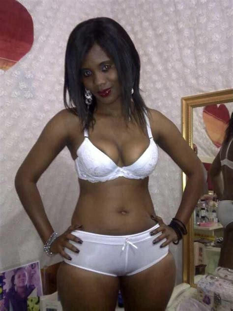 Hot Botswana Naked Chicks Nu Porn