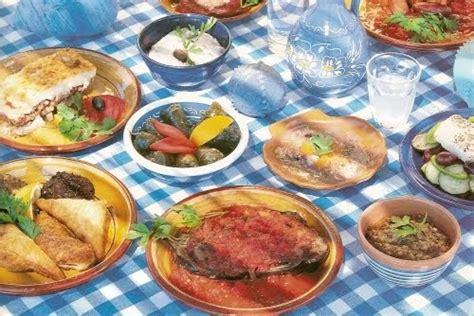 cuisine grecque antique classe à projet théâtre et grèce antique la nourriture en