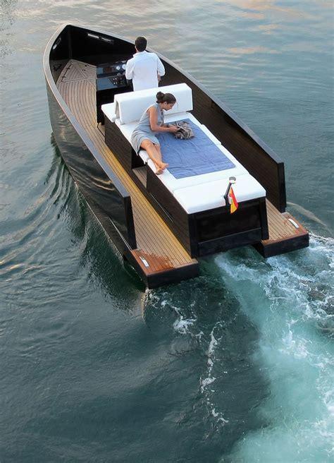deantonio yachts presents   details  boat