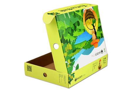 了解包装纸盒特点,预防包装纸盒破损。_关于包装印刷_长沙纸上印包装印刷厂(公司)