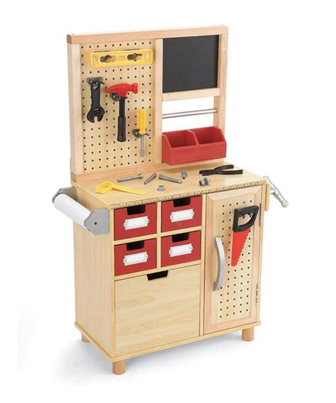 baby tool bench best 25 toddler tool bench ideas on tool