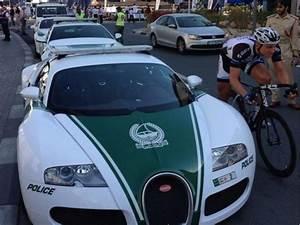 Voiture Police Dubai : les tr s luxueuses voitures de la police de duba 100214 challenges police dubai bugatti ~ Medecine-chirurgie-esthetiques.com Avis de Voitures