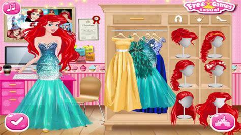 jeux de coiffeuse professionnelle jeux de coiffeuse professionnelle gratuit 28 images jeux de fille gratuit pour jouer