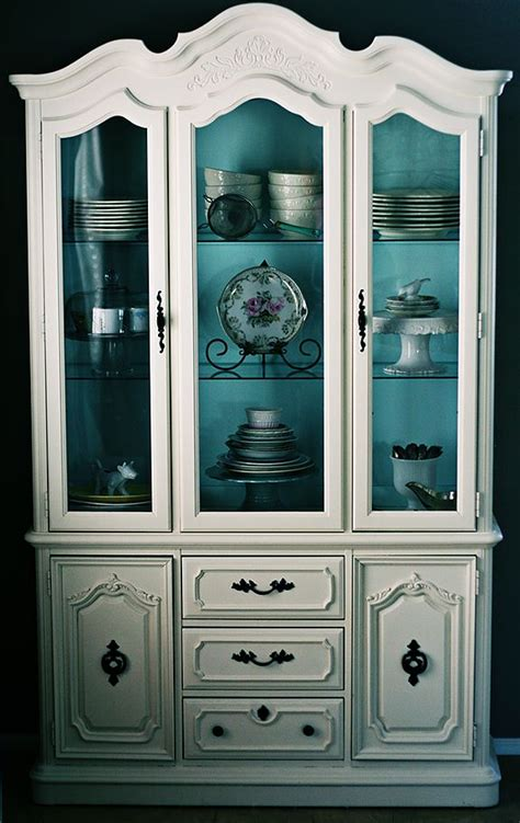 how to upgrade kitchen cabinets painting inside of cabinet touch bring colour into 7379