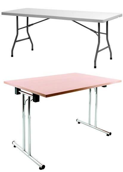 tables pliantes pour collectivites tables pliantes pour collectivit 233 s lepage mobiliers