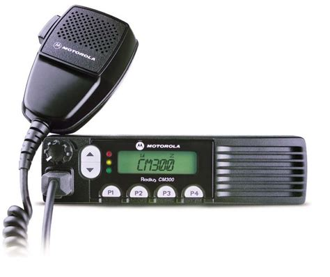 vhf radio range vhf mobile radio vhf mobile two way radio from motorola vertex midland icom