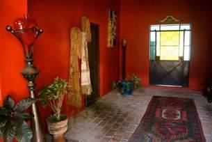 Home Interior Mexico Mexican Interior Design Inspiration Photos From Hotel California Skimbaco Lifestyle