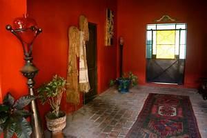 Design Inspiration from Hotel California in Todos Santos