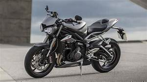 Street Triple 2017 : 2017 triumph street triple rs first ride review overdrive ~ Maxctalentgroup.com Avis de Voitures