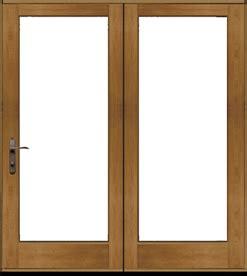 Pella Outswing Patio Doors by Doors Hinged Patio Doors Pella