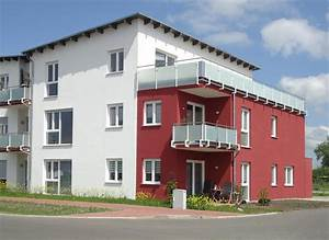 Genehmigungsfreie Bauvorhaben Bayern : bilder und fotos vom bauvorhaben an den havelauen werder ~ Articles-book.com Haus und Dekorationen