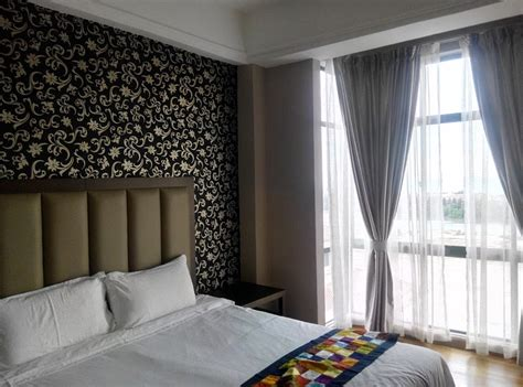 Jetty Suites Apartment Tripadvisor by Hotel Review Jetty Suites Apartment Melaka Malaysia