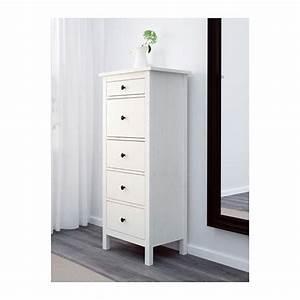 Ikea Meuble Entree : meuble vestiaire d entree ikea 15 vestiaire dikea d233cor de chambre 224 coucher dappartement ~ Teatrodelosmanantiales.com Idées de Décoration