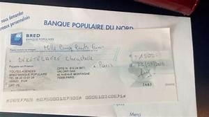 Faux Cheque De Banque Recours : jeanfrancoisseraille 0756970917 arnaque emploi ~ Gottalentnigeria.com Avis de Voitures