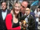 PACO BANDEIRA - DECIMAL FINAL - YouTube