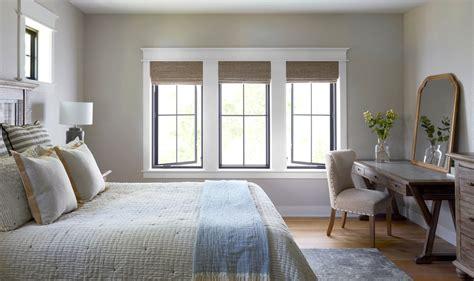 window trim ideas  decor  function pella