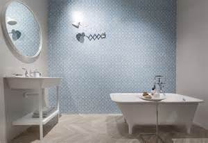 bathroom tiles the news for 2016 2017 collections elle