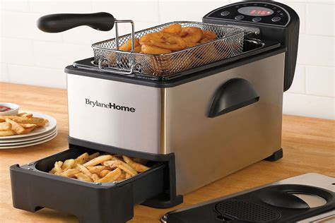 fryer deep fryers electric air vs stuffoholics reviewed guide buyers feb food household odorless skingroom opener openers fal