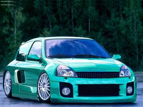 renault clio sport v6 25 best ideas about renault clio v6 on pinterest
