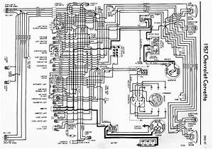 2003 Pontiac Grand Am Wiring Diagram